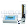 血壓計校驗儀 儀器