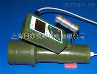 XH-2010环境级χ、γ辐射剂量当量率仪