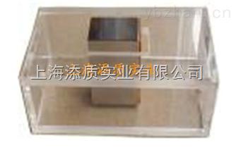 手动电线印字耐磨试验机,手动电线印字耐磨试验机上海添质实业生产
