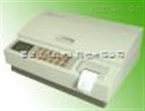 电极法生物需氧量测定仪/微生物电极法BOD速测仪**