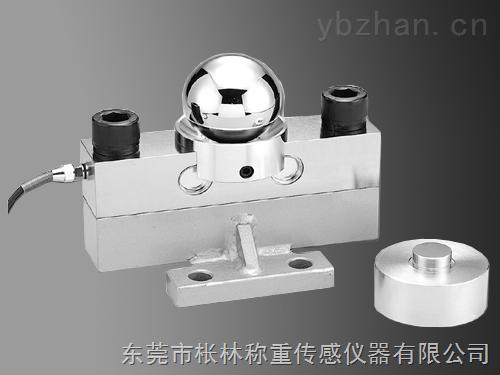 ND2称重传感器