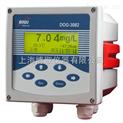 热电厂化学水处理ppb溶氧仪,锅炉给水含氧量分析仪
