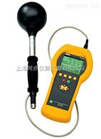 CA42环境低频电磁场分析仪
