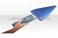 HF-6065 高频电磁辐射分析仪(10MHz~6GHz)
