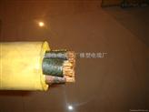 武汉煤矿采煤机专用电缆MCP3*50+1*16MCP电缆价格