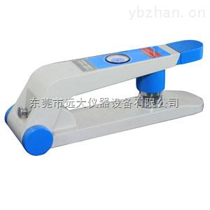 YD-4004皮革软度试验机