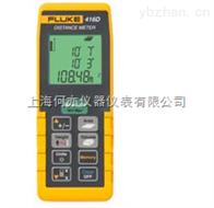福禄克416D激光测距仪