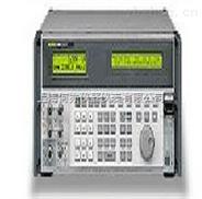 5820A 示波器校準器
