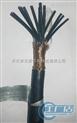 ZC-KYJVP2VP2-62-16*1.5阻燃控制电缆