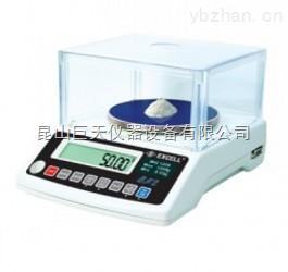 合肥1200G电子天平,合肥1200G高精度天平批发价