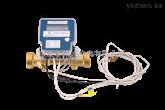 直通式超声波热量表厂家供应