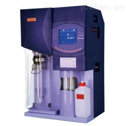 海能K1100全自动凯氏定氮仪