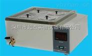 廣州數顯恒溫水浴鍋廠家-廣州數顯恒溫水浴鍋廠家