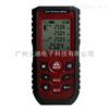 GDC-80MGDC-80M激光测距仪