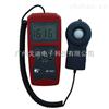 GD-2321GD-2321 数字照度计(专业)