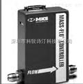 M100B MKS质量流量控制器