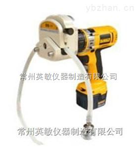 KXC-2A-廠家直銷手持式電動深水采樣器現貨供應