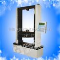 大理石抗折强度试验机,天然大理石抗压强度检测设备,大理石试验机