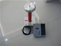 FRC型数字高压电压表