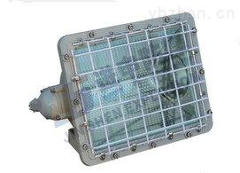 防爆泛光灯,批发防爆泛光灯BAT52价格