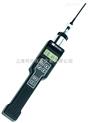 FirstCheck+3000Ex復合式氣體檢測儀