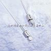 Ultra Aqueous C18-Ultra Aqueous C18 液相色谱柱 (USP L1)