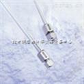 Ultra Aqueous C18 液相色谱柱 (USP L1)