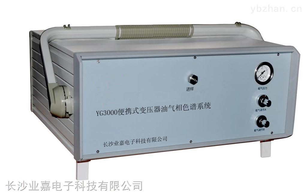 特价48888-微型(便携式、车载式)变压器油气相色谱仪