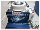 电磁式高频振动台 高频振动试验机