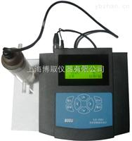 液碱检测仪,实验室碱浓度计,NaOH浓度分析仪