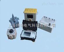 标准电流互感器HG型