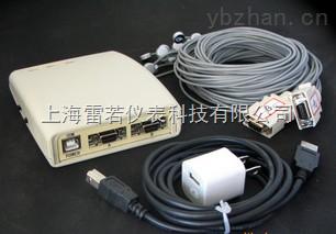 JCYB-2000A脱硫流量检测仪/脱硫流量测量仪器