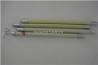 FD-75高压放电棒