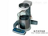 上海良平DSJ-5/靜水力學天平/電子天平5000g/100mg