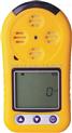 長期供應便攜式多功能氣體檢測儀/二合一/三合一/四合一氣體檢測儀