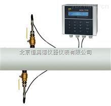 HAD-TTF300-W-恒奧德品牌超聲波流量計
