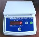 CUB-3防水电子天平价格-参数-厂家-报价
