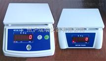 CUB-30防水電子天平/廣東省總代理