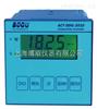 DDG-2090型工业电阻率,配套K=0.01电,纯水电