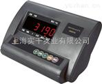 耀華A12E地磅顯示器