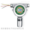 MOT500-COMOT500一氧化碳检测仪,在线式一氧化碳检测仪