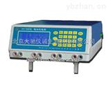 DYY-16D电脑三恒多用电泳仪电源(低价批发)