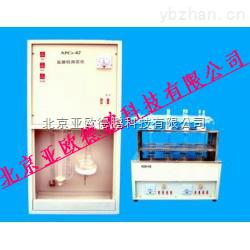 DPCa-02-氮磷鈣測定儀/測定儀