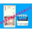 氮磷钙测定仪/测定仪