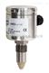 高精度德国LABOM温度传感器