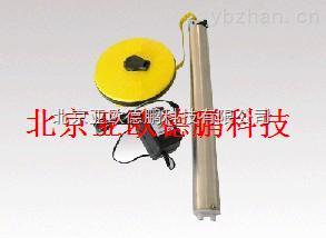 DP-SWJ-便携式水位计/水位计
