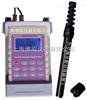 上海博取DOS-118型便携式溶氧仪价格,手持式DO溶解氧
