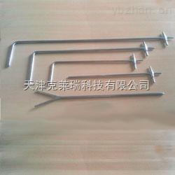 天津畢托管,S型皮托管價格