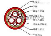 供应天康牌BPYJVP/BPYJVP2/BPFFP2/BPVVPP2系列变频电力电缆