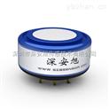 电化学气体传感器深安旭DH7-C2H4-500消费电子压力测量乙烯传感器